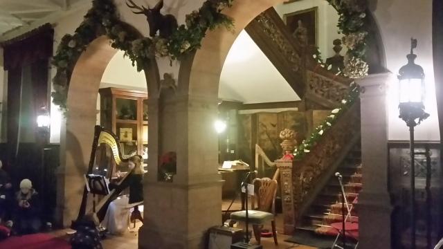 dunster-christmas-2016-3