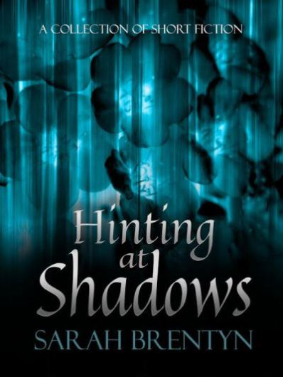 hinting-at-shadows-cover-reveal-lemon-shark
