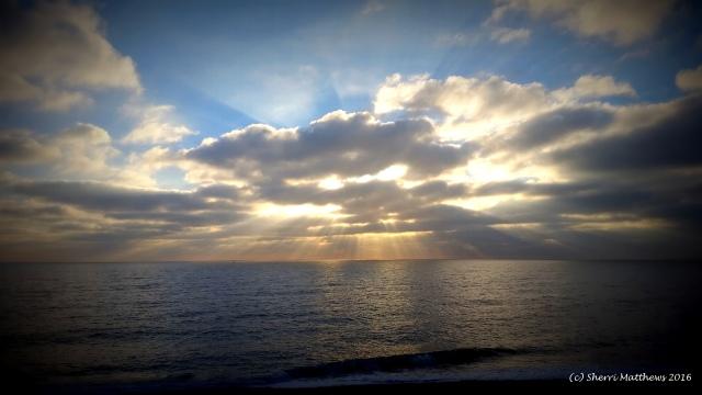 west-bay-sunset-dec-2016-5-edited
