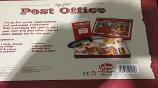 Post Office Game (1)