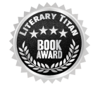 literary-titan-book-awards
