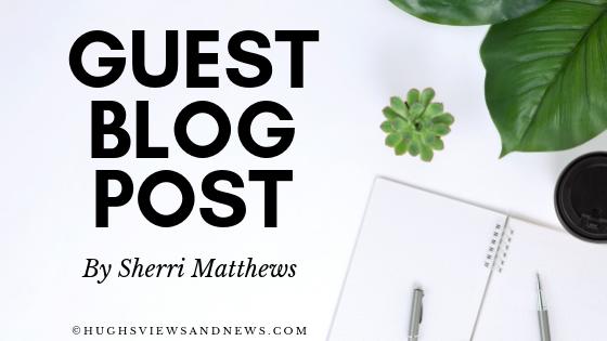 #blogging #blogger
